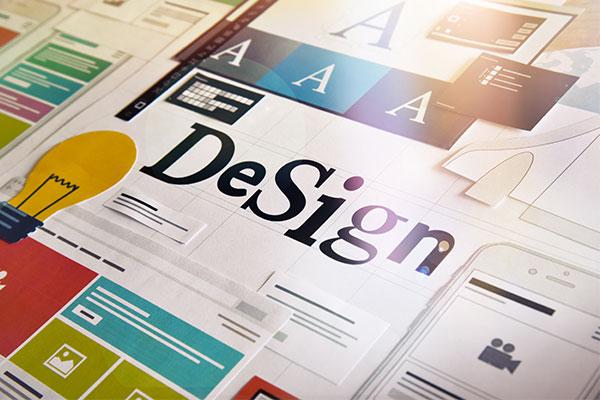 定額制デザイン制作サービス デザインのデパート
